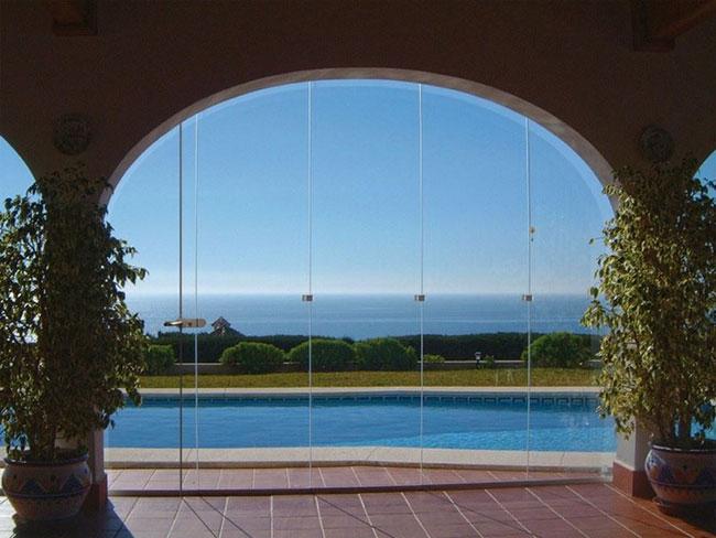 vetrate-panoramiche-Prismatende