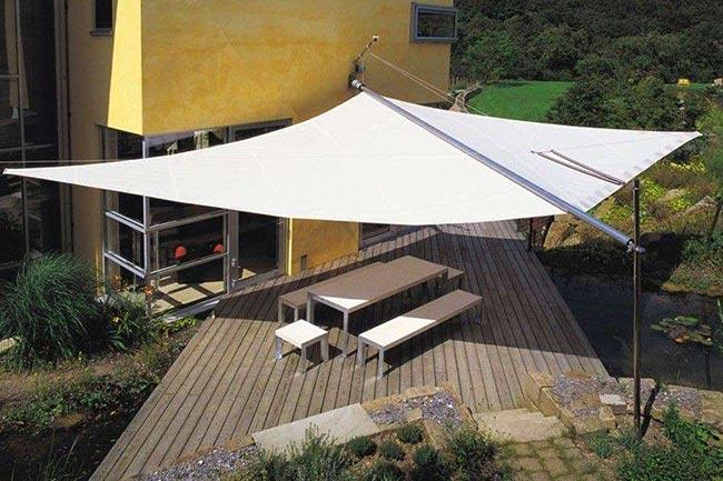 Suggerimenti Per Tenda Parasole Da Spiaggia Galleria Di Tenda Idee